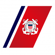 usa coast guard logo